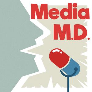 media-md-logo-final