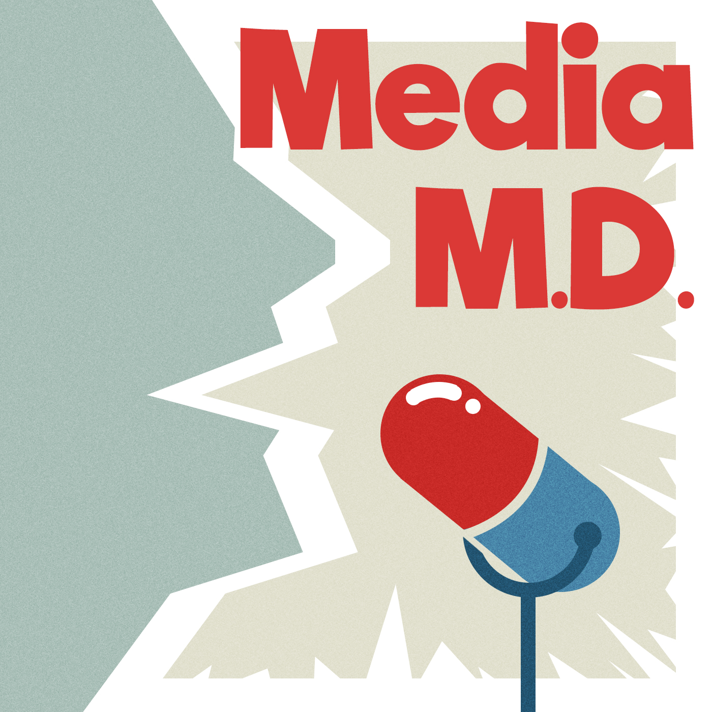 Media M.D.