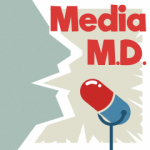 The Media M.D. Annual Checkup #1