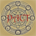 The Pact Audiobook Project